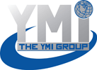 The YMI Group