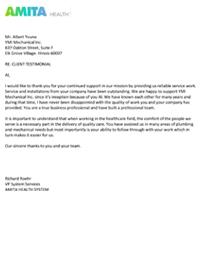 University-of-Chicago-Medical-Center-Testimonial-Thumb